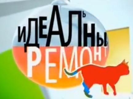 «Смотреть Идеальный Ремонт У Клары Новиковой Смотреть» — 2010