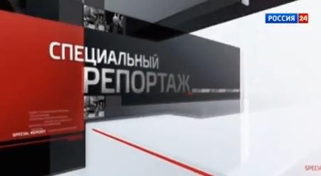 http://dochronika.ru/5/1845.jpg